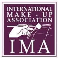 Make Up In Dubai Makeup Courses