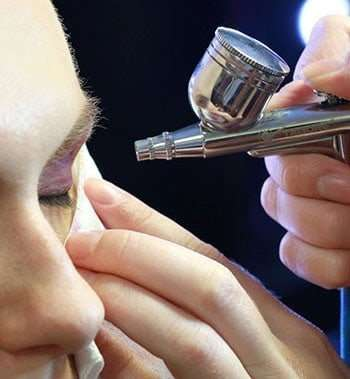 Make Up Courses London College Of