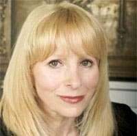 Beryl Barnard