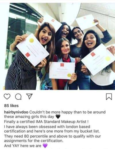 hair styling courses london makeup courses amp hair styling college of makeup 6347 | WhatsApp Image 2018 10 15 at 11.04.33 AM2 400x516
